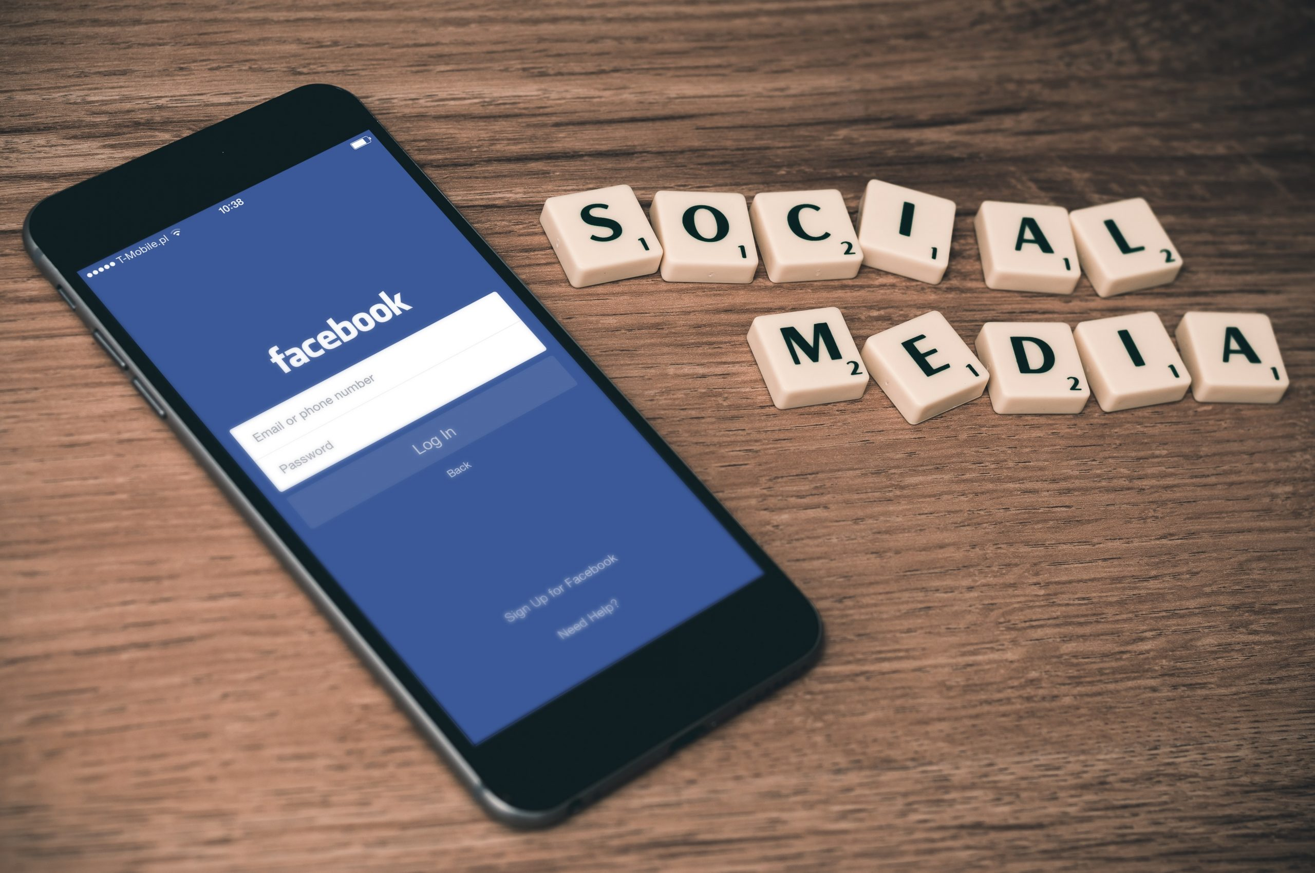 Facebook, Instagram, and You: How to Use Social Media for Your Business